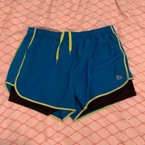 Reebok Training Shorts